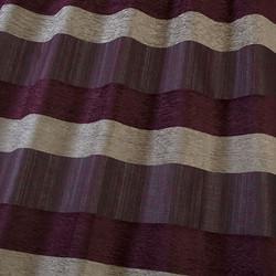 Amethyst Basalt fabric