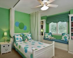 VD15 Kids Bedroom