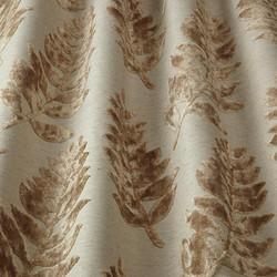 Oatmeal Sylvan Fabric