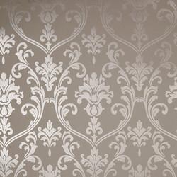 Mocha Palladio Wallpaper.