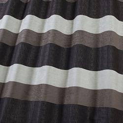 Charcoal Basal Fabric