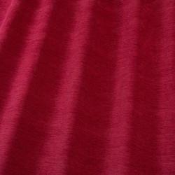 Opulence Wine fabric.