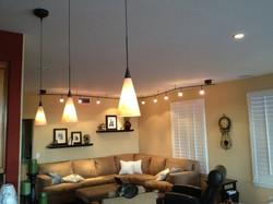 Decorative-lights-for-living-room.