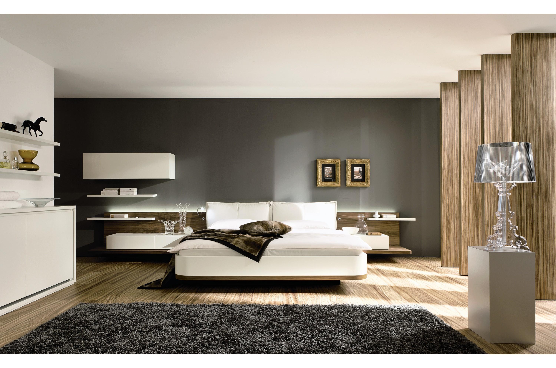 VD4 Modem Bedroom.