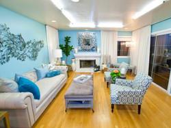 Full-Liviing room