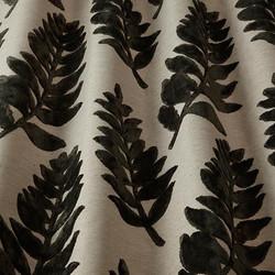 Ebony- Sylvan Fabric.