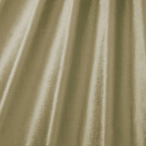 Champagne-Etch Fabric.