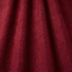 Marybone Biscuit fabric (