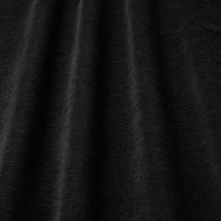 Marybone Snow fabric