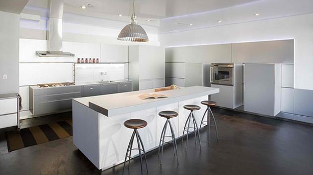 White-kitchen-design-ideas.