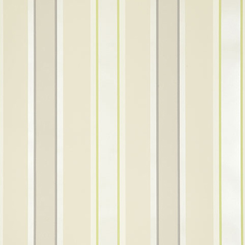 Chartreuse Stripe wallpaper.