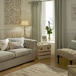 VD18 Modern Living Room