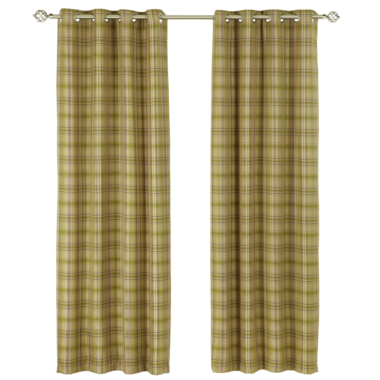 Piazza-Cerato-Fern-Damson-Eyelet-Curtains.jpg
