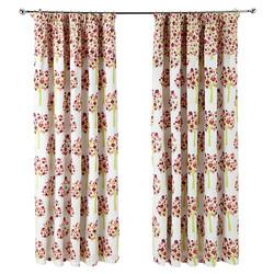 Hoot pencil pleat curtain.jpg