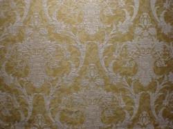 Brompton Gold