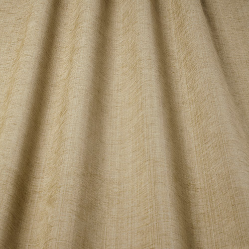 Marybone Biscuit fabric