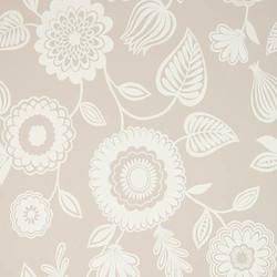 Latte serailo wallpaper.