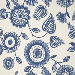 Ocean serailo wallpaper.