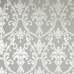 Granite Pallaido wallpaper.