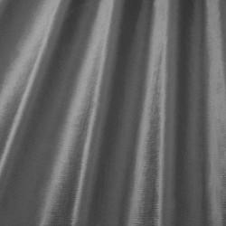 Granite-Etch Fabric
