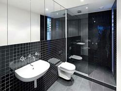VD5 Great Convinient Bathroom