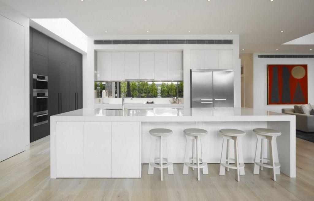 Modern-white-kitchens