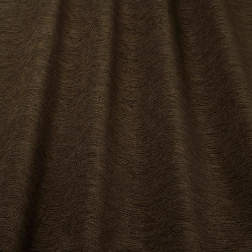 Opulence Chocolate fabric