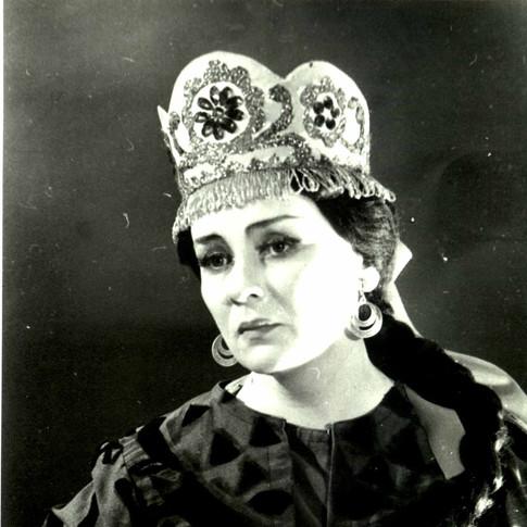 Н. Суржіна, народна артистка СРСР.jpg