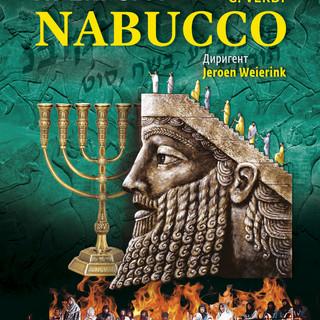 Nabucco_