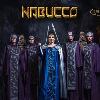 nabucco18.jpg