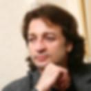Литвинов.jpg