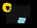 ucf_logo_ua_full_color.png