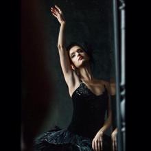 Олена_Печенюк.jpg