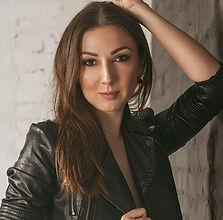 Аліна Бондаренко -Сопрано.jpg