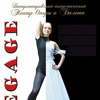 degaje from site.jpg