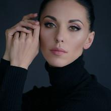 Катерина_Шмигел_с_ка_1.jpg