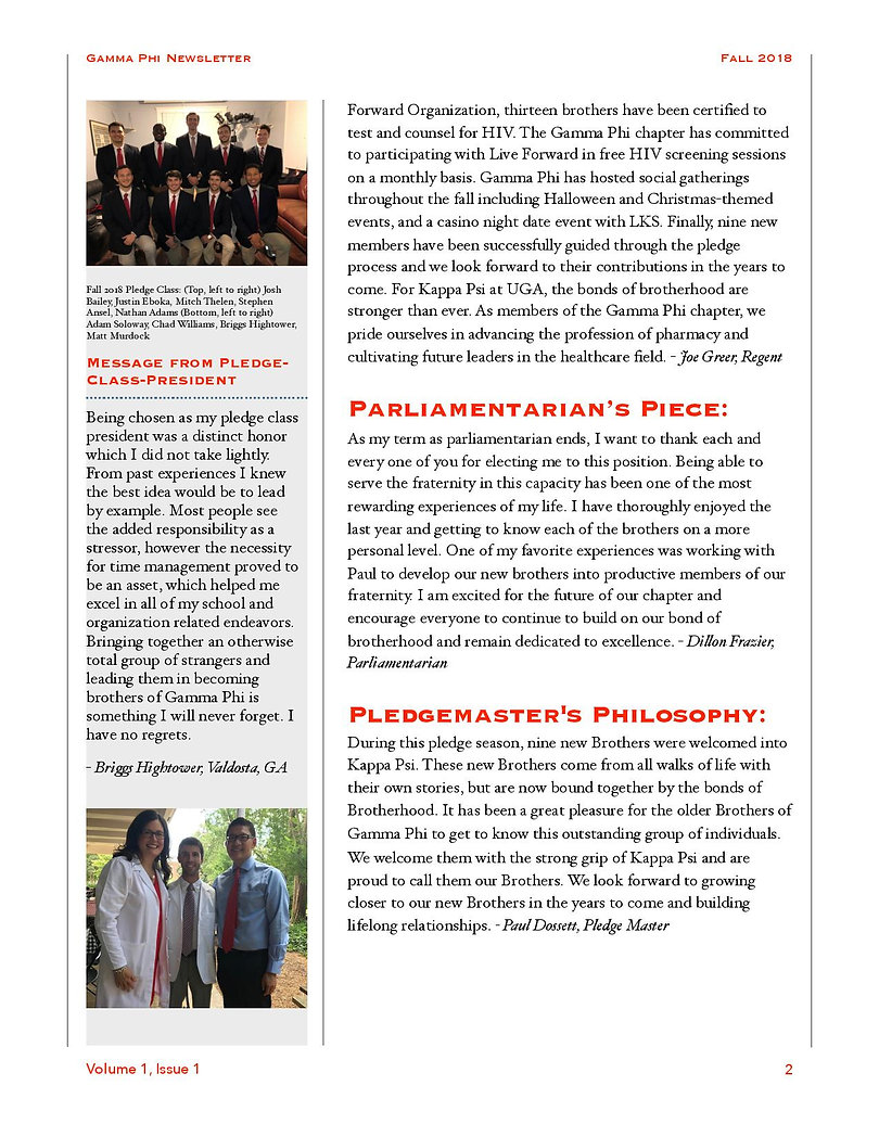 Fall 2018 Newsletter Pg 2.jpg