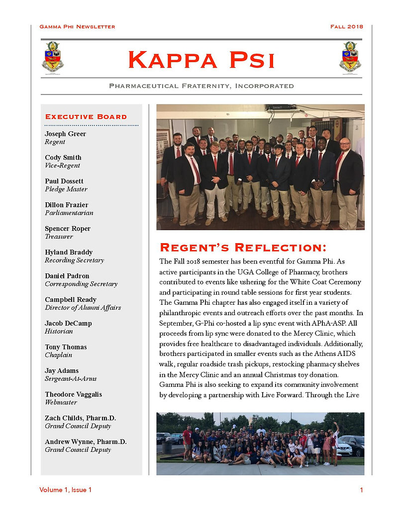 Fall 2018 Newsletter Pg 1.jpg