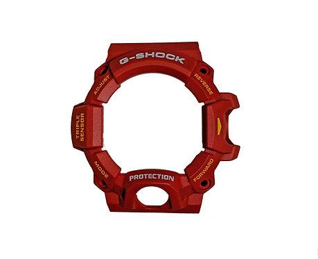 G-Shock Bezel 10578901