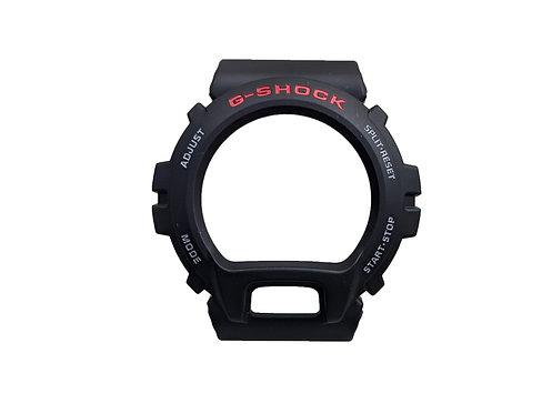 G-Shock Bezel 74288994