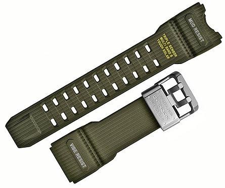 G-Shock Band 10504378