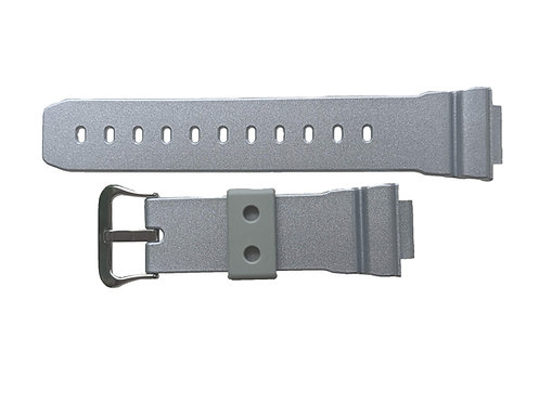 G-Shock Band 10443253