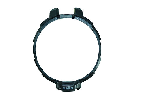 G-Shock Bezel 10530047