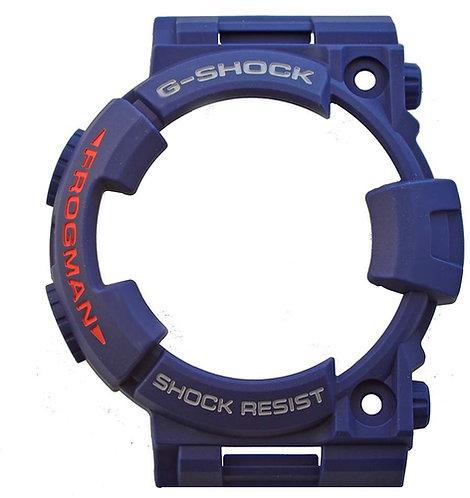 G-Shock Bezel - 10466782