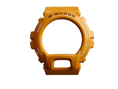 G-Shock Bezel 10370641