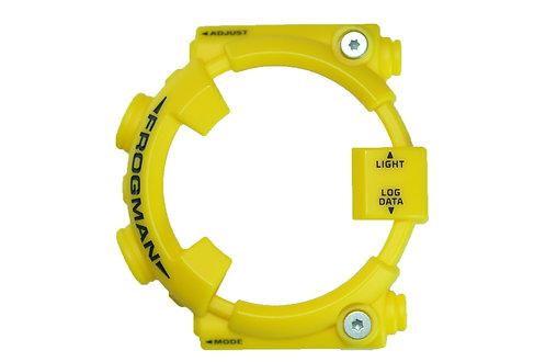 G-Shock Bezel 10380413
