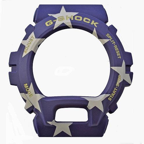 G-Shock Bezel 10508145
