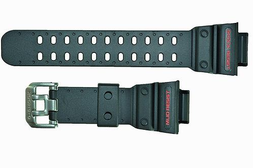 G-Shock Band 10365763