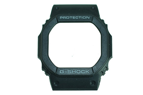G-Shock Bezel 10309303