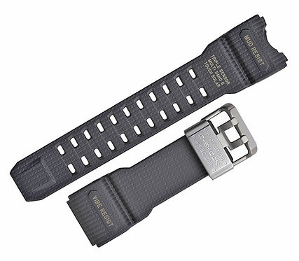 G-Shock Band 10504384